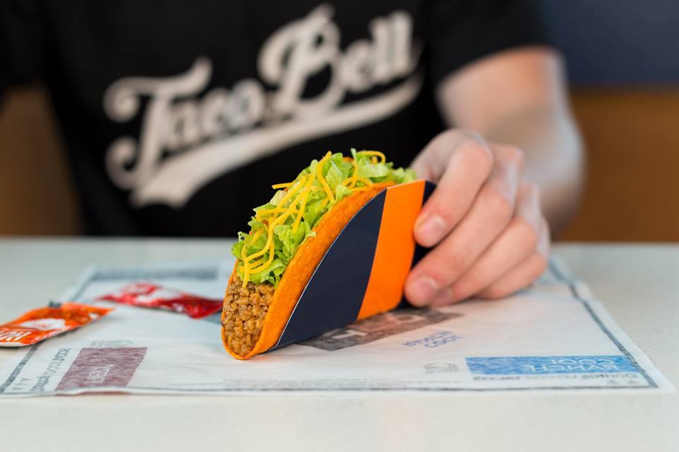 Taco Bell West Palm Beach Webpagedepot