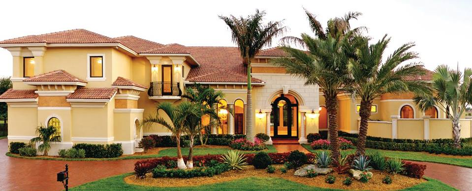 Target Surveying - West Palm Beach Professionals