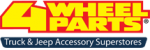 4 Wheel Parts - West Palm Beach 4 Wheel Parts - West Palm Beach, 4 Wheel Parts - West Palm Beach, 2240 North Military Trail, West Palm Beach, Florida, Palm Beach County, Autoparts store, Retail - Auto Parts, auto parts, batteries, bumper to bumper, accessories, , /au/s/Auto, shopping, sport, Shopping, Stores, Store, Retail Construction Supply, Retail Party, Retail Food