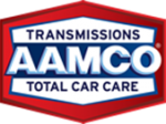 AAMCO Transmissions & Total Car Care - West Palm Beach AAMCO Transmissions & Total Car Care - West Palm Beach, AAMCO Transmissions and Total Car Care - West Palm Beach, 4122 South Harvard Avenue, Tulsa, Oklahoma, Tulsa County, auto repair, Service - Auto repair, Auto, Repair, Brakes, Oil change, , /au/s/Auto, Services, grooming, stylist, plumb, electric, clean, groom, bath, sew, decorate, driver, uber