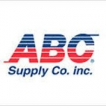 ABC Supply Co. - West Palm Beach ABC Supply Co. - West Palm Beach, ABC Supply Co. - West Palm Beach, 6747 Belvedere Road, West Palm Beach, Florida, Palm Beach County, construction supply, Retail - Construction Supply, Retail, Construction, Supply, , shopping, Shopping, Stores, Store, Retail Construction Supply, Retail Party, Retail Food