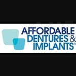 Affordable Dentures - West Palm Beach Affordable Dentures - West Palm Beach, Affordable Dentures - West Palm Beach, 6076 Okeechobee Boulevard, West Palm Beach, Florida, Palm Beach County, dentist, Medical - Dental, cavity, filling, cap, root canal,, , medical, doctor, teeth, cavity, filling, pull, disease, sick, heal, test, biopsy, cancer, diabetes, wound, broken, bones, organs, foot, back, eye, ear nose throat, pancreas, teeth
