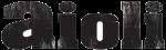 Aioli - West Palm Beach, Aioli - West Palm Beach, Aioli - West Palm Beach, 7434 South Dixie Highway, West Palm Beach, Florida, Palm Beach County, american restaurant, Restaurant - American, burger, steak, fries, dessert, , restaurant American, restaurant, burger, noodle, Chinese, sushi, steak, coffee, espresso, latte, cuppa, flat white, pizza, sauce, tomato, fries, sandwich, chicken, fried