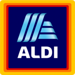 ALDI - West Palm Beach ALDI - West Palm Beach, ALDI - West Palm Beach, 2481 Okeechobee Boulevard, West Palm Beach, Florida, Palm Beach County, grocery store, Retail - Grocery, fruits, beverage, meats, vegetables, paper products, , shopping, Shopping, Stores, Store, Retail Construction Supply, Retail Party, Retail Food