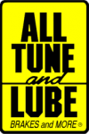 All Tune & Lube-West Palm Beach All Tune & Lube-West Palm Beach, All Tune and Lube-West Palm Beach, 13505 South Mur-Len Road, Olathe, Kansas, Johnson County, auto repair, Service - Auto repair, Auto, Repair, Brakes, Oil change, , /au/s/Auto, Services, grooming, stylist, plumb, electric, clean, groom, bath, sew, decorate, driver, uber
