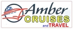 Amber Cruises and Travel Amber Cruises and Travel, Amber Cruises and Travel, 18090 Collins Avenue, Sunny Isles Beach, Florida, Miami-Dade County, travel agency, Travel - Agent Company, booking, resort, hotel, flight, rail, cruise, , auto, travel, fly, rail, train, car, bus, plane, airplane, boat, ship, ticket