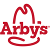 Arby's West Palm Beach Arby's West Palm Beach, Arbys West Palm Beach, 4275 Okeechobee Boulevard, West Palm Beach, Florida, Palm Beach County, fast food restaurant, Restaurant - Fast Food, great variety of fast foods, drinks, to go, , Restaurant Fast food mcdonalds macdonalds burger king taco bell wendys, burger, noodle, Chinese, sushi, steak, coffee, espresso, latte, cuppa, flat white, pizza, sauce, tomato, fries, sandwich, chicken, fried