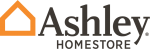 Ashley HomeStore - West Palm Beach, Ashley HomeStore - West Palm Beach, Ashley HomeStore - West Palm Beach, 2101 Palm Beach Lakes Boulevard, West Palm Beach, Florida, Palm Beach County, home improvement, Retail - Home Improvement, wide variety of home improvement items, indoor, outdoor, , Retail Home Improvement, shopping, Shopping, Stores, Store, Retail Construction Supply, Retail Party, Retail Food