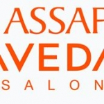 Assaf Almog Salon Assaf Almog Salon, Assaf Almog Salon, 18090 Collins Avenue, Sunny Isles Beach, Florida, Miami-Dade County, Beauty Salon and Spa, Service - Salon and Spa, skin, nails, massage, facial, hair, wax, , Services, Salon, Nail, Wax, spa, Services, grooming, stylist, plumb, electric, clean, groom, bath, sew, decorate, driver, uber