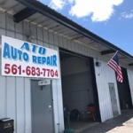 ATO Auto Repair - West Palm Beach, ATO Auto Repair - West Palm Beach, ATO Auto Repair - West Palm Beach, 6525 Southern Boulevard, West Palm Beach, Florida, Palm Beach County, auto repair, Service - Auto repair, Auto, Repair, Brakes, Oil change, , /au/s/Auto, Services, grooming, stylist, plumb, electric, clean, groom, bath, sew, decorate, driver, uber