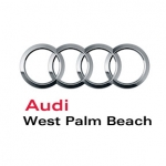 Audi - West Palm Beach, Audi - West Palm Beach, Audi - West Palm Beach, 2101 Okeechobee Boulevard, West Palm Beach, Florida, Palm Beach County, auto sales, Retail - Auto Sales, auto sales, leasing, auto service, , au/s/Auto, finance, shopping, travel, Shopping, Stores, Store, Retail Construction Supply, Retail Party, Retail Food