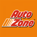 AutoZone - West Palm Beach AutoZone - West Palm Beach, AutoZone - West Palm Beach, 7300 South Dixie Highway, West Palm Beach, Florida, Palm Beach County, Autoparts store, Retail - Auto Parts, auto parts, batteries, bumper to bumper, accessories, , auto, shopping, brakes, parts, engine, Shopping, Stores, Store, Retail Construction Supply, Retail Party, Retail Food