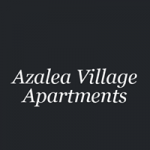Azalea Village Apartments - West Palm Beach Azalea Village Apartments - West Palm Beach, Azalea Village Apartments - West Palm Beach, 4200 Community Drive, West Palm Beach, Florida, Palm Beach County, Apartment, Lodging - Apartment, room, single family home, condo, apartment, , Lodging Apartment, room, single family home, condo, apartment, hotel, motel, apartment, condo, bed and breakfast, B&B, rental, penthouse, resort