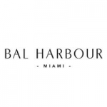 Bal Harbour Village Hall, Bal Harbour Village Hall, Bal Harbour Village Hall, 655 96th Street, Surfside, Florida, Miami-Dade County, City, Place - City, city, area, town, village, , city, town, village, city hall, church, downtown, main street, places, stadium, ball field, venue, stage, theatre, casino, park, river, festival, beach