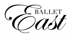 Ballet East - West Palm Beach Ballet East - West Palm Beach, Ballet East - West Palm Beach, 2365 Vista Parkway, West Palm Beach, Florida, Palm Beach County, school of dance, Educ - Dance Ballet Gymnastics, Ballet, Dance, Exercise, Gymnastics, , Educ Dance, Ballet, Gymnastics, sport, line dance, swing, schools, education, educators, edu, class, students, books, study, courses, university, grade school, elementary, high school, preschool, kindergarten, degree, masters, associate, technical