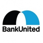 BankUnited West Palm Beach - West Palm Beach BankUnited West Palm Beach - West Palm Beach, BankUnited West Palm Beach - West Palm Beach, 600 North Dixie Highway, West Palm Beach, Florida, Palm Beach County, bank, Finance - Bank, loans, checking accts, savings accts, debit cards, credit cards, , Finance Bank, money, loan, mortgage, car, home, personal, equity, finance, mortgage, trading, stocks, bitcoin, crypto, exchange, loan