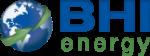 BHI Energy - West Palm Beach, BHI Energy - West Palm Beach, BHI Energy - West Palm Beach, 500 Columbia Drive, West Palm Beach, Florida, Palm Beach County, employment agency, Service - Employment, employment, workforce, job, work, , employment, work, seek, paycheck, Services, grooming, stylist, plumb, electric, clean, groom, bath, sew, decorate, driver, uber