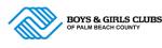 Boys & Girls Club of PBC - West Palm Beach Boys & Girls Club of PBC - West Palm Beach, Boys and Girls Club of PBC - West Palm Beach, 800 Northpoint Parkway, West Palm Beach, Florida, Palm Beach County, Scouting, Association - Childrens, boy scout, girl scout, eagles, , girl scouts, boy scouts, children, boy, girl, clubs, education, boys club, girls club, fraternity, mens club, Masonic, eastern star, boy scouts, girl scouts, democrat, republican