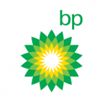 BP West Palm Beach, BP West Palm Beach, BP West Palm Beach, 4415 Broadway Avenue, West Palm Beach, Florida, Palm Beach County, gas station, Retail - Fuel, gasoline, diesel, gas, , auto, shopping, Shopping, Stores, Store, Retail Construction Supply, Retail Party, Retail Food