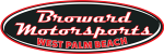 Broward Motorsports - West Palm Beach, Broward Motorsports - West Palm Beach, Broward Motorsports - West Palm Beach, 2300 Okeechobee Boulevard, West Palm Beach, Florida, Palm Beach County, auto sales, Retail - Auto Sales, auto sales, leasing, auto service, , au/s/Auto, finance, shopping, travel, Shopping, Stores, Store, Retail Construction Supply, Retail Party, Retail Food