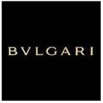 BVLGARI - Bal Harbour, BVLGARI - Bal Harbour, BVLGARI - Bal Harbour, 9700 Collins Avenue, Bal Harbour, Florida, Miami-Dade County, jewelry store, Retail - Jewelry, jewelry, silver, gold, gems, , shopping, Shopping, Stores, Store, Retail Construction Supply, Retail Party, Retail Food