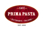 Cafe Prima Pasta - Miami Beach Cafe Prima Pasta - Miami Beach, Cafe Prima Pasta - Miami Beach, 414 71st Street, Miami Beach, Florida, Miami-Dade County, Italian restaurant, Restaurant - Italian, pasta, spaghetti, lasagna, pizza, , Restaurant, Italian, burger, noodle, Chinese, sushi, steak, coffee, espresso, latte, cuppa, flat white, pizza, sauce, tomato, fries, sandwich, chicken, fried