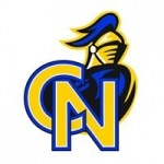 Cardinal Newman High School - West Palm Beach Logo