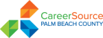 CareerSource Palm Beach County - West Palm Beach, CareerSource Palm Beach County - West Palm Beach, CareerSource Palm Beach County - West Palm Beach, 3400 Belvedere Road, West Palm Beach, Florida, Palm Beach County, employment agency, Service - Employment, employment, workforce, job, work, , employment, work, seek, paycheck, Services, grooming, stylist, plumb, electric, clean, groom, bath, sew, decorate, driver, uber