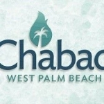 Chabad of West Palm Beach - West Palm Beach Chabad of West Palm Beach - West Palm Beach, Chabad of West Palm Beach - West Palm Beach, 2112 North Jog Road, West Palm Beach, Florida, Palm Beach County, community, Service - Community, neighborhood, center, association, residents, , group, culture, people, neighborhood, Services, grooming, stylist, plumb, electric, clean, groom, bath, sew, decorate, driver, uber