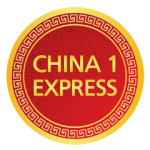 China 1 Express - West Palm Beach, China 1 Express - West Palm Beach, China 1 Express - West Palm Beach, 964 North Congress Avenue, West Palm Beach, Florida, Palm Beach County, fast food restaurant, Restaurant - Fast Food, great variety of fast foods, drinks, to go, , Restaurant Fast food mcdonalds macdonalds burger king taco bell wendys, burger, noodle, Chinese, sushi, steak, coffee, espresso, latte, cuppa, flat white, pizza, sauce, tomato, fries, sandwich, chicken, fried
