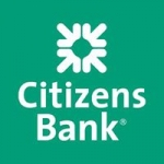 Citizens Bank Citizens Bank, Citizens Bank, 9250 West Indiantown Road, Jupiter, Florida, Palm Beach County, bank, Finance - Bank, loans, checking accts, savings accts, debit cards, credit cards, , Finance Bank, money, loan, mortgage, car, home, personal, equity, finance, mortgage, trading, stocks, bitcoin, crypto, exchange, loan