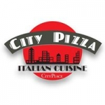 City Pizza Italian Cuisine City Pizza Italian Cuisine, City Pizza Italian Cuisine, 632 Hibiscus Street, West Palm Beach, Florida, Palm Beach County, Italian restaurant, Restaurant - Italian, pasta, spaghetti, lasagna, pizza, , Restaurant, Italian, burger, noodle, Chinese, sushi, steak, coffee, espresso, latte, cuppa, flat white, pizza, sauce, tomato, fries, sandwich, chicken, fried