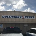 Collision Experts - West Palm Beach Collision Experts - West Palm Beach, Collision Experts - West Palm Beach, 1500 53rd Street, West Palm Beach, Florida, Palm Beach County, auto repair, Service - Auto repair, Auto, Repair, Brakes, Oil change, , /au/s/Auto, Services, grooming, stylist, plumb, electric, clean, groom, bath, sew, decorate, driver, uber