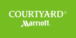 Courtyard by Marriott - West Palm Beach, Courtyard by Marriott - West Palm Beach, Courtyard by Marriott - West Palm Beach, 600 Northpoint Parkway, West Palm Beach, Florida, Palm Beach County, hotel, Lodging - Hotel, parking, lodging, restaurant, , restaurant, salon, travel, lodging, rooms, pool, hotel, motel, apartment, condo, bed and breakfast, B&B, rental, penthouse, resort
