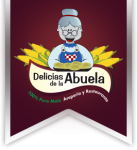 Delicias de la Abuela Delicias de la Abuela, Delicias de la Abuela, 740 South Military Trail, West Palm Beach, Florida, Palm Beach County, Latino restaurant, Restaurant - Latin American, arepas, tacos, guacamole, chimichurri, horchata,, , restaurant, burger, noodle, Chinese, sushi, steak, coffee, espresso, latte, cuppa, flat white, pizza, sauce, tomato, fries, sandwich, chicken, fried