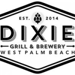 Dixie Grill & Bar - West Palm Beach Dixie Grill & Bar - West Palm Beach, Dixie Grill and Bar - West Palm Beach, 5101 S Dixie Hwy, West Palm Beach, Florida, New Hanover County, BBQ grill restaurant, Restaurant - Grill BBQ, ribs, steak, fish, , tavern, restaurant, burger, noodle, Chinese, sushi, steak, coffee, espresso, latte, cuppa, flat white, pizza, sauce, tomato, fries, sandwich, chicken, fried