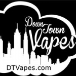 Downtown Vape - West Palm Beach, Downtown Vape - West Palm Beach, Downtown Vape - West Palm Beach, 420 Clematis Street, West Palm Beach, Florida, Palm Beach County, Tabaac, Retail - Alt Inhale, vape, mcig, ecig, , shopping, Shopping, Stores, Store, Retail Construction Supply, Retail Party, Retail Food