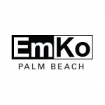 EMKO - West Palm Beach EMKO - West Palm Beach, EMKO - West Palm Beach, 2119 South Dixie Highway, West Palm Beach, Florida, Palm Beach County, art museum, Museum - Art Gallery, visual art, painting, sculpture, gallery, , shopping, history, art, modern, contemporary, gallery, dinosaur, science, space, culture, nostalgia