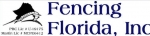 Fencing Florida, Fencing Florida, Fencing Florida, 5475 Maule Way, West Palm Beach, Florida, Palm Beach County, home improvement, Retail - Home Improvement, wide variety of home improvement items, indoor, outdoor, , Retail Home Improvement, shopping, Shopping, Stores, Store, Retail Construction Supply, Retail Party, Retail Food