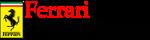 Ferrari of Palm Beach - West Palm Beach Ferrari of Palm Beach - West Palm Beach, Ferrari of Palm Beach - West Palm Beach, 3974 Okeechobee Boulevard, West Palm Beach, Florida, Palm Beach County, auto sales, Retail - Auto Sales, auto sales, leasing, auto service, , au/s/Auto, finance, shopping, travel, Shopping, Stores, Store, Retail Construction Supply, Retail Party, Retail Food