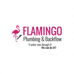 Flamingo Plumbing & Backflow Services - West Palm Beach Flamingo Plumbing & Backflow Services - West Palm Beach, Flamingo Plumbing and Backflow Services - West Palm Beach, 2781 Vista Pkwy K10, West Palm Beach, Florida, Palm Beach County, plumber, Service - Plumbing, plumbing, leak, bathroom, toilet, remodel, , books, author, novel, Services, grooming, stylist, plumb, electric, clean, groom, bath, sew, decorate, driver, uber