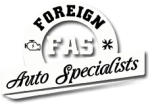 Foreign Auto Specialists Repair - West Palm Beach, Foreign Auto Specialists Repair - West Palm Beach, Foreign Auto Specialists Repair - West Palm Beach, 8120 Belvedere Road, West Palm Beach, Florida, Palm Beach County, Autoparts store, Retail - Auto Parts, auto parts, batteries, bumper to bumper, accessories, , auto, shopping, brakes, parts, engine, Shopping, Stores, Store, Retail Construction Supply, Retail Party, Retail Food