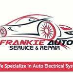 Frankie Auto Services & Repair - Dyer Frankie Auto Services & Repair - Dyer, Frankie Auto Services and Repair - Dyer, 2013 Clark Road, Dyer, Indiana, Lake County, auto repair, Service - Auto repair, Auto, Repair, Brakes, Oil change, , /au/s/Auto, Services, grooming, stylist, plumb, electric, clean, groom, bath, sew, decorate, driver, uber