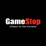 GameStop - West Palm Beach GameStop - West Palm Beach, GameStop - West Palm Beach, 2491 Okeechobee Boulevard, West Palm Beach, Florida, Palm Beach County, electronics store, Retail - Electronics, electronics, computers, cell phones, video games, , shopping, Shopping, Stores, Store, Retail Construction Supply, Retail Party, Retail Food