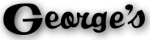 George's Restaurant & Lounge - West Palm Beach George's Restaurant & Lounge - West Palm Beach, Georges Restaurant and Lounge - West Palm Beach, 300 72nd Street, Miami Beach, Florida, Miami-Dade County, Italian restaurant, Restaurant - Italian, pasta, spaghetti, lasagna, pizza, , Restaurant, Italian, burger, noodle, Chinese, sushi, steak, coffee, espresso, latte, cuppa, flat white, pizza, sauce, tomato, fries, sandwich, chicken, fried