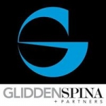 GliddenSpina + Partners Architecture and Interior Design - West Palm Beach, GliddenSpina + Partners Architecture and Interior Design - West Palm Beach, GliddenSpina + Partners Architecture and Interior Design - West Palm Beach, 207 6th Street, West Palm Beach, Florida, Palm Beach County, building architect, Service - Architect, Architecture, building design, consulting, , architect, engineer, design, calculate, estimate, Services, grooming, stylist, plumb, electric, clean, groom, bath, sew, decorate, driver, uber