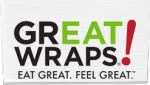Great Wraps - West Palm Beach Great Wraps - West Palm Beach, Great Wraps - West Palm Beach, 2409 South Dixie Highway, West Palm Beach, Florida, Palm Beach County, fast food restaurant, Restaurant - Fast Food, great variety of fast foods, drinks, to go, , Restaurant Fast food mcdonalds macdonalds burger king taco bell wendys, burger, noodle, Chinese, sushi, steak, coffee, espresso, latte, cuppa, flat white, pizza, sauce, tomato, fries, sandwich, chicken, fried