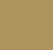 Hakkasan Hakkasan, Hakkasan, 4441 Collins Avenue, Miami Beach, Florida, Miami-Dade County, Chinese restaurant, Restaurant - Chinese, dumpling, sweet and sour, wonton, chow mein, , /us/s/Restaurant Chinese, chinese food, china garden, china, chinese, dinner, lunch, hot pot, burger, noodle, Chinese, sushi, steak, coffee, espresso, latte, cuppa, flat white, pizza, sauce, tomato, fries, sandwich, chicken, fried