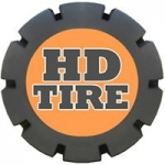 Heavy Duty Tire - West Palm Beach, Heavy Duty Tire - West Palm Beach, Heavy Duty Tire - West Palm Beach, 8470 Belvedere Road, West Palm Beach, Florida, Palm Beach County, Autoparts store, Retail - Auto Parts, auto parts, batteries, bumper to bumper, accessories, , auto, shopping, brakes, parts, engine, Shopping, Stores, Store, Retail Construction Supply, Retail Party, Retail Food