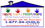 Home Away From Home Learning Center WPB Home Away From Home Learning Center WPB, Home Away From Home Learning Center WPB, 801 Village Boulevard, West Palm Beach, Florida, Palm Beach County, high school, Educ - High School, college prep, after school tutoring, career programs, basics, , Educ High School, sport, student, classes, study, teenager, schools, education, educators, edu, class, students, books, study, courses, university, grade school, elementary, high school, preschool, kindergarten, degree, masters, PHD, doctor, medical, bachlor, associate, technical